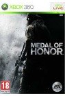 Medal of Honor (Xbox)