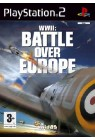WWII: Battle over the Pacific (PS2)