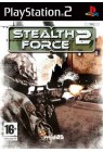 Steal Force 2 (PS2)