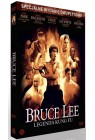 Bruce Lee: Legenda kung fu