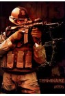 Terminarz Special Ops 2013