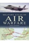 Military Atlas of Air Warfare
