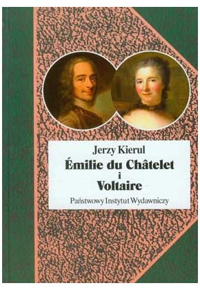 the life and contribution of emilie du chatelet and voltaire Posts tagged ' script about voltaire and emile du chatelet ' noble the provocative contribution of these the life and love of emilie du chatelet.